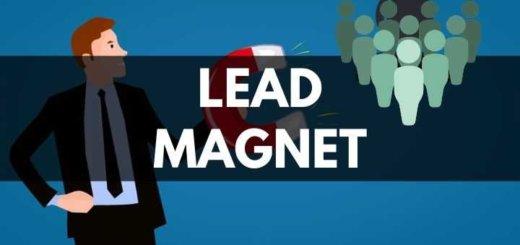 Lead Magnet Beispiele