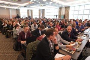 Affiliate Conference Teilnehmer