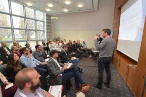 Affiliate Conference Workshop