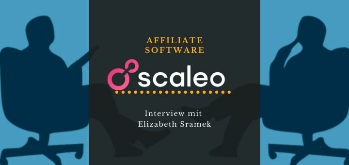 Scaleo Affiliate Software Interview